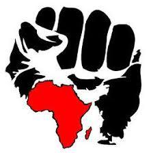 Impunité et lutte anti-néocoloniale