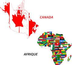 L'expansion canadienne en Afrique