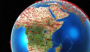 Covid:Le neoliberalisme a affaibli les soins de santé en Afrique