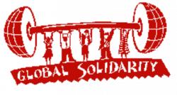 Solidarité internationaliste des périphéries latino-américaines et africaines