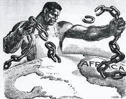 Discours d'Alger, poursuivre la révolution africaine de Fanon