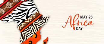 En quête d'Africanité et de liberation