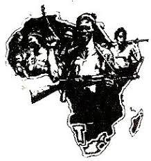 Thomas Sankara, running order and questions